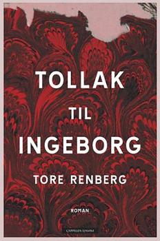 Tore Renberg bok.png