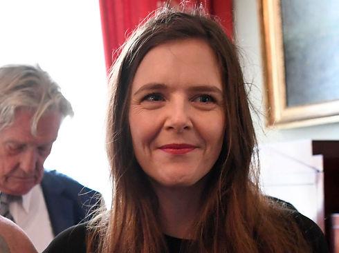 Kristin Auestad Danielsen.jpeg