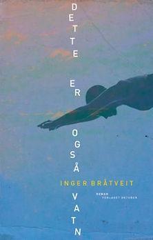 Inger Bråtveit bilde bok.jpeg