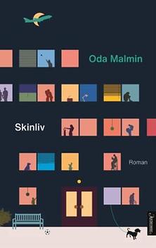 Oda Malmin Skinliv.png