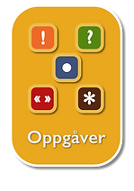 oppgåver.png