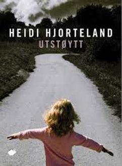 Heidi Hjorteland bok 2.jpeg
