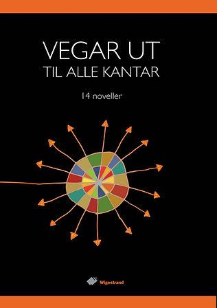 vegar_forside_nett%2520april%2520GS_edit