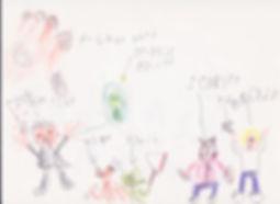 Oliver drawing 001.jpg