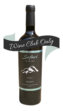 Wine Club Only-3.png