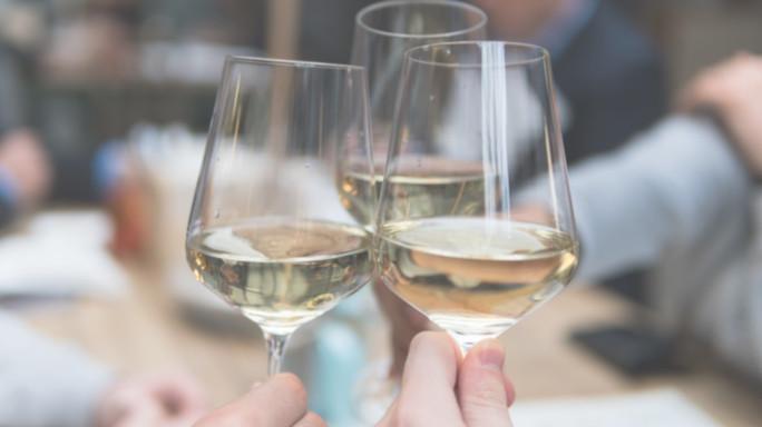 Safari Winery Events
