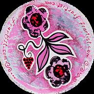 blumen-rosa.png