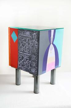2-cubo-hexe.jpg