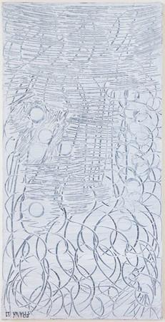 abstrakt-weiss-web.jpg