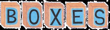 boxes-web.png