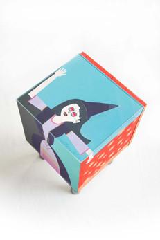 2-cubo-hexe-oben.jpg