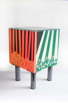 1-cubo-gruen-45x30x30.jpg