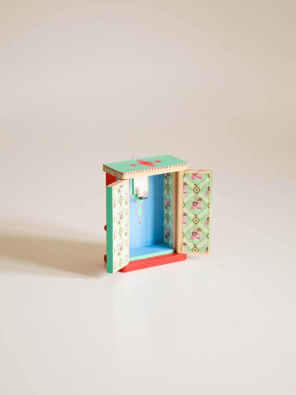 box-mini-offen.jpg