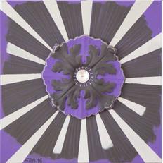 lila-rosette-web.jpg