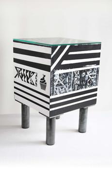 3-cubo-schwarz-weiss-seite-02.jpg