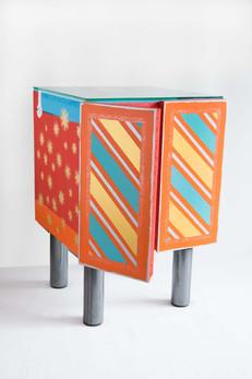 2-cubo-orange-tuer-offen.jpg