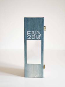 box-jeans-spiegel-zu.jpg