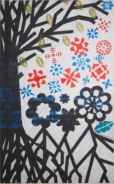 baum-blumen-schwarzblau-web.jpg