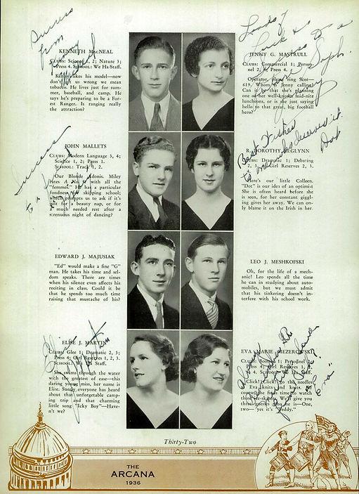 majusiak Yearbook_full_record_image (1).