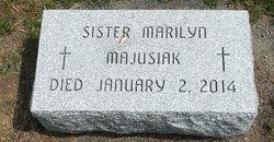 majusiak sister gravestone.jpg