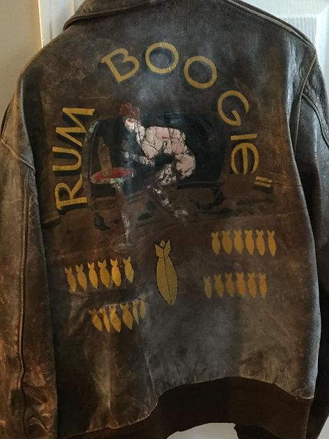 goyette bomber jacket 2.JPG