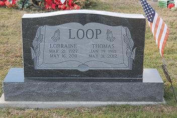 loop grave 1.jpg