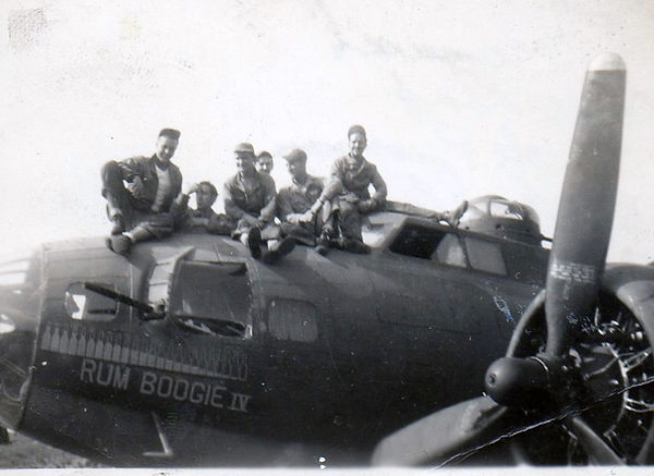 Crew Rum Boogie 4 and Ground Crew.jpg