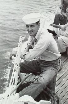 sturdy earl in navy 1948.jpeg