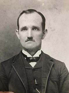 3 Robert S Jenkins Grandfather to Michael.JPG