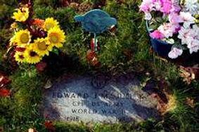 majusiak headstone.jpg