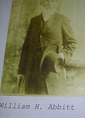 William H Abbitt.jpg