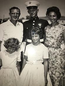 Neff Al Family Pic.JPG