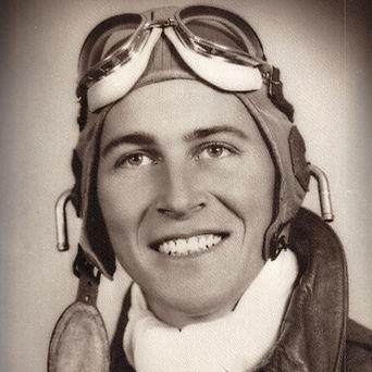 sanders James Sanders 1941 age 20.jpg
