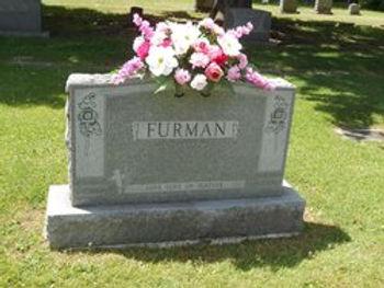 furman claude gravesite.jpg