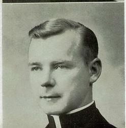 majusiak edwardjbrother priest.jpg