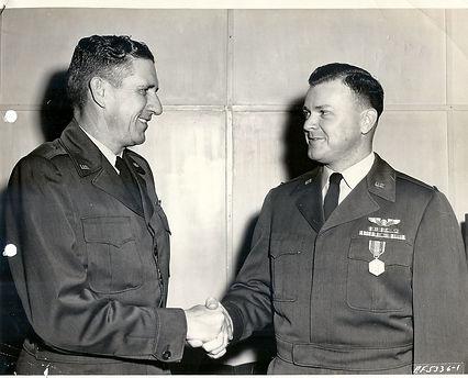 Gant Colonel George Gant0001 picture.jpg
