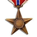 bronze-star.jpg