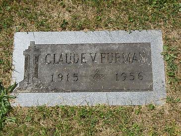 furman gravesite.jpg