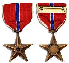 bronzestar3 (2).jpg