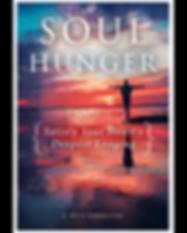 soul hunger.png