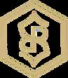 logo_RGB_edited_edited.png