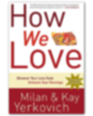 HowWeLoveCover.png