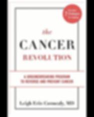 cancer revolution.png