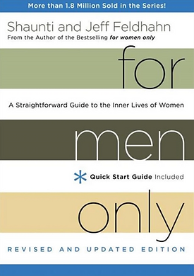 for men only.png