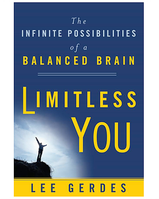 Limitless You cover.png