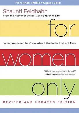 for women only.png