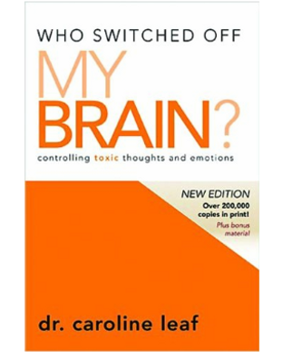 brain switch.png