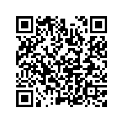 QR Code Nature and heritage guided walks