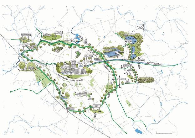 Aylesbury Gardenway concept sketch.jpg