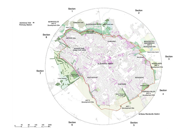 Sections of the Aylesbury Gardenway.png
